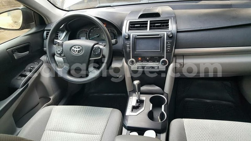 Big with watermark camry4