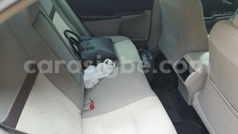 Big with watermark camry5