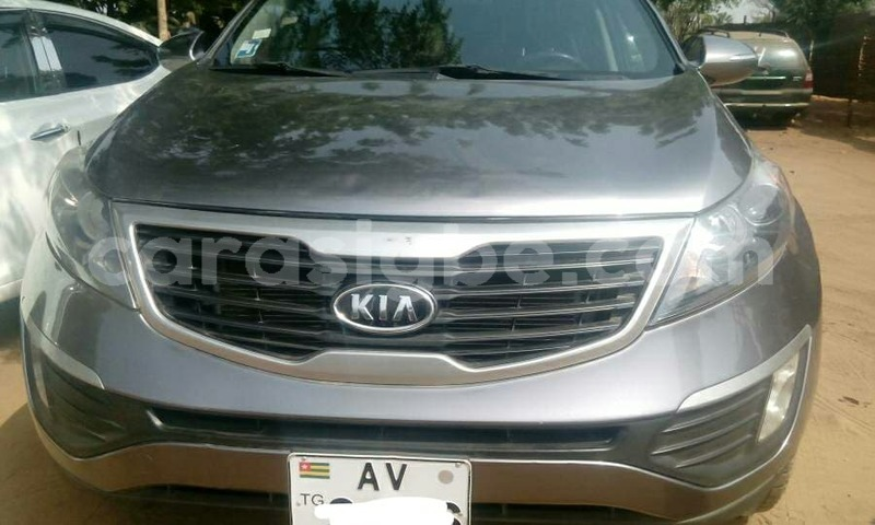 Big with watermark kia1