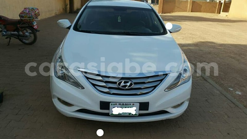 Big with watermark sonata1