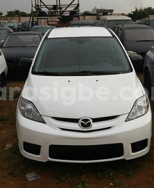Big with watermark mazda1