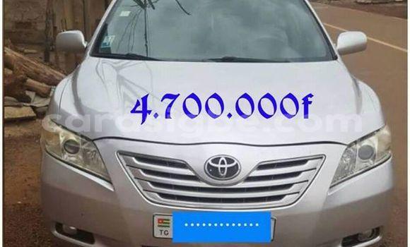 Medium with watermark 30623955 578122035882356 6857030771144654848 n