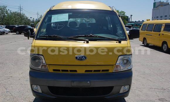 Acheter Occasion Voiture Hyundai H1 Autre à Lomé, Maritime