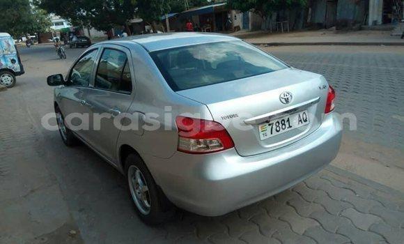 Acheter Occasion Voiture Mazda 6 Gris à Lomé, Maritime