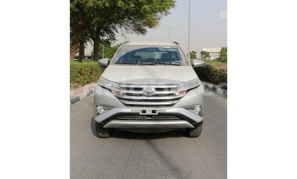 Acheter Importé Voiture Toyota Rush Autre à Import - Dubai, Togo