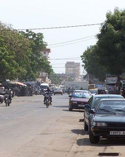 Thumb street lome togo panoramio milos58 2