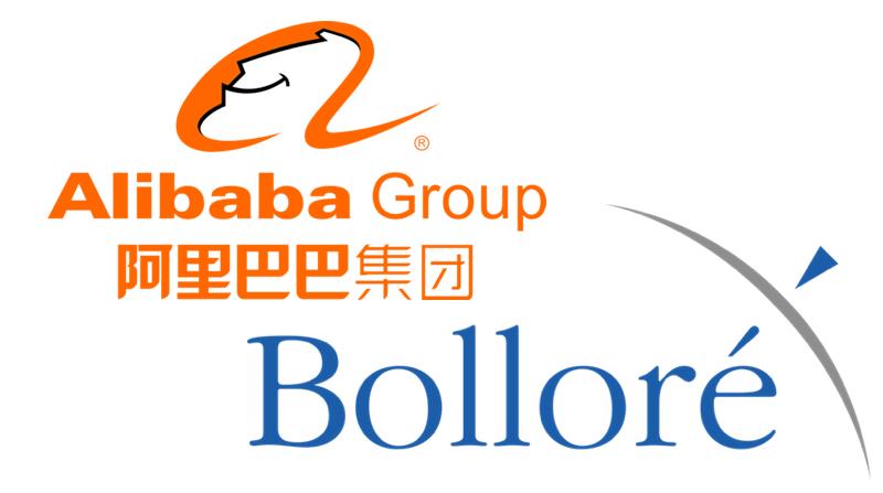 Ob 52f24a partenariat alibaba
