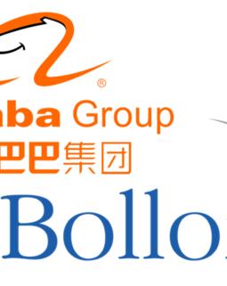 Thumb ob 52f24a partenariat alibaba