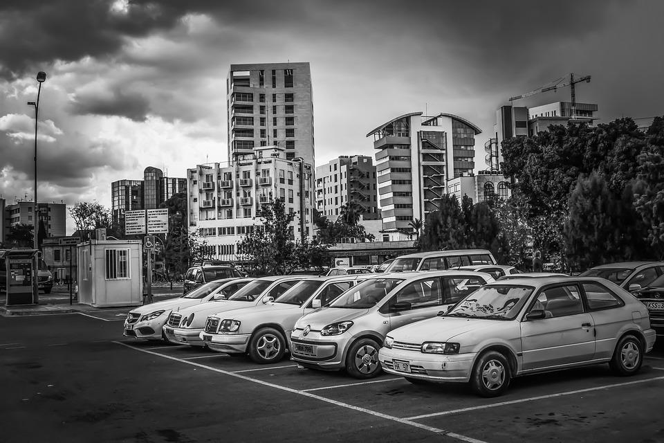 Parking lot 3339509 960 720